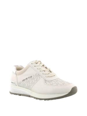 Michael Kors: trainers online - Allie sneakers