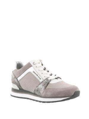 Michael Kors: trainers online - Billie sneakers