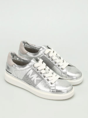 Michael Kors: trainers online - Max sneakers