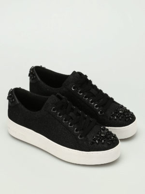 Michael Kors: trainers online - Poppy sneakers
