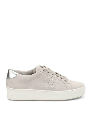 Michael Kors: trainers - Poppy sneakers