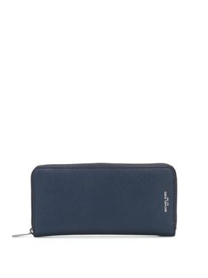 Michael Kors: wallets & purses - Harrison zip around wallet