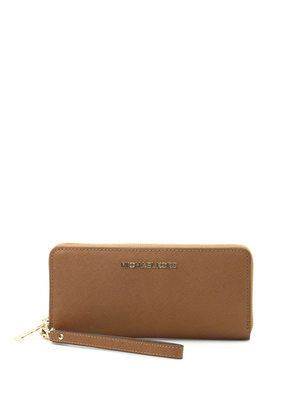 Michael Kors: wallets & purses - Jet Set Travel wallet