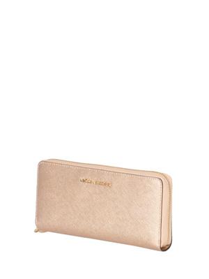 Michael Kors: wallets & purses online - Jet Set Travel wallet