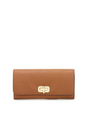 Michael Kors: wallets & purses - Sullivan large wallet