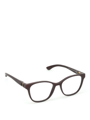 Mikita: glasses - Amma optical glasses