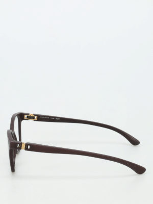 Mikita: glasses online - Amma optical glasses