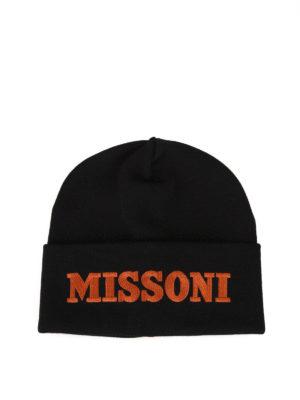 huge discount 0aa7b cfa91 Missoni uomo | iKRIX shop online