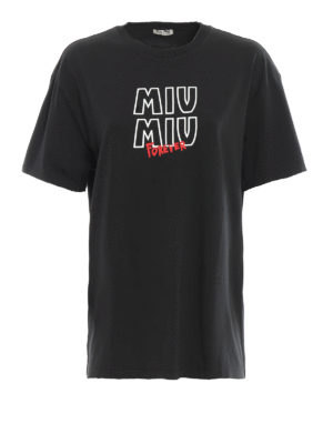 70d9df70f8 Maglie e camicie donna   iKRIX shop online