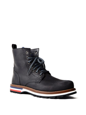 Moncler: ankle boots online - New Vancouver ankle boots