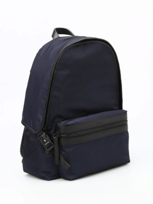 Moncler: backpacks online - New Romeo backpack
