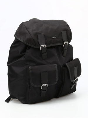 Moncler: backpacks online - Rufus backpack