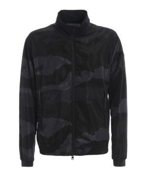 835fe34847 Moncler men's | Shop online at iKRIX