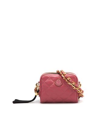 Moncler: cross body bags - Luisa bag