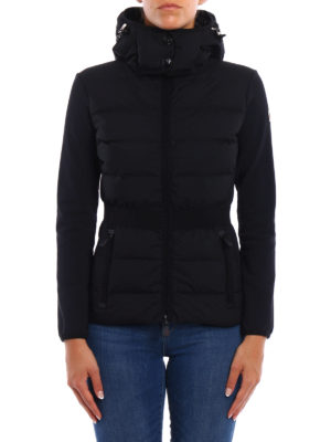 Moncler Grenoble: casual jackets online - Après-ski technical jacket