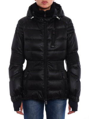 Moncler Grenoble: padded jackets online - Roncevaux techno padded jacket