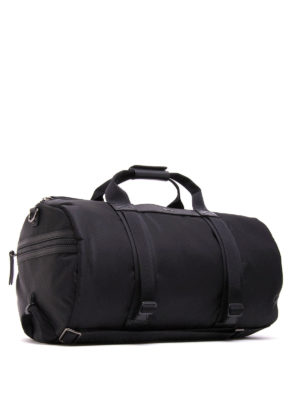 Moncler: Luggage & Travel bags online - New Bertrand duffle bag