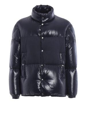 Moncler: padded jackets - Aynard padded jacket