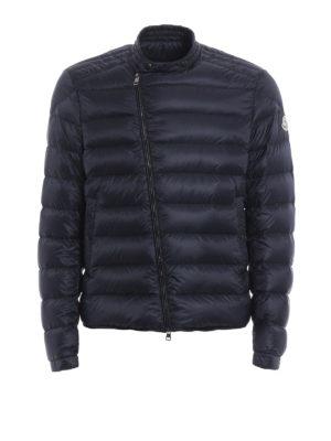 Moncler: padded jackets - Crio padded jacket