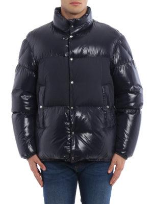 Moncler: padded jackets online - Aynard padded jacket