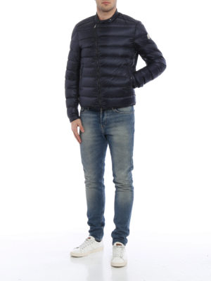 Moncler: padded jackets online - Crio padded jacket