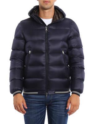 Moncler: padded jackets online - Jeanbart padded jacket