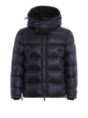 Moncler: padded jackets - Pascal padded jacket