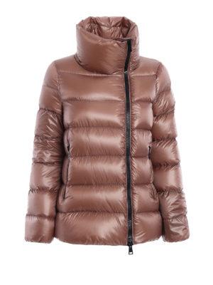Moncler: padded jackets - Salix padded jacket