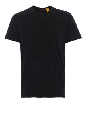 MONCLER: t-shirt - T-shirt-Moncler 1952 Genius n.2