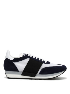 Moncler: trainers - Horace sneakers