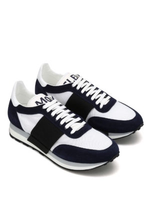 Moncler: trainers online - Horace sneakers