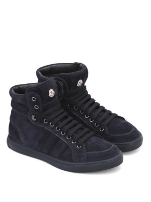 scarpe moncler