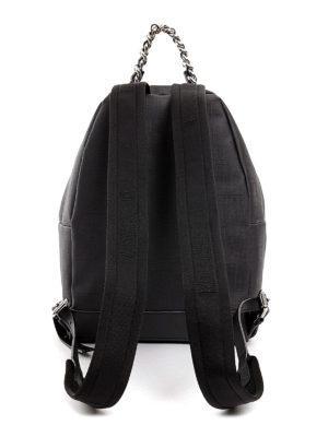 Moschino: backpacks online - Rat-à-porter backpack