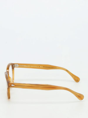 Moscot: glasses online - Lemtosh optical glasses