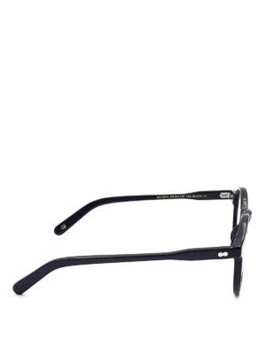 Moscot: glasses online - Miltzen optical glasses