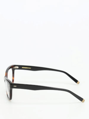 Moscot: glasses online - Miriam optical glasses
