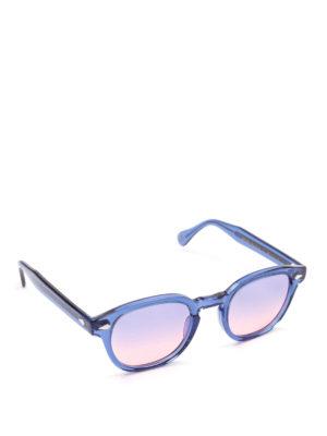 negozio online 73919 e2f3a Moscot women's sale | Shop online at iKRIX