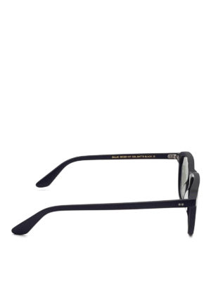 Moscot: sunglasses online - Billik sunglasses
