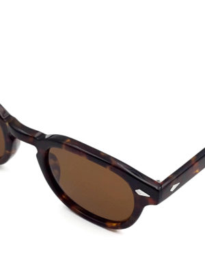 Moscot: sunglasses online - Lemtosh sunglasses