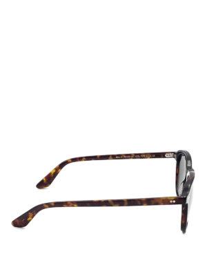 Moscot: sunglasses online - Miltzen sunglasses