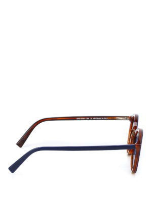 Movitra: sunglasses online - Sunglasses with blue lenses