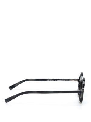 Movitra: sunglasses online - Tortoise sunglasses