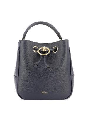 30e713986448 Hampstead small leather bag.   1