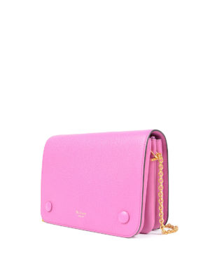 Mulberry: cross body bags online - Clifton leather crossbody