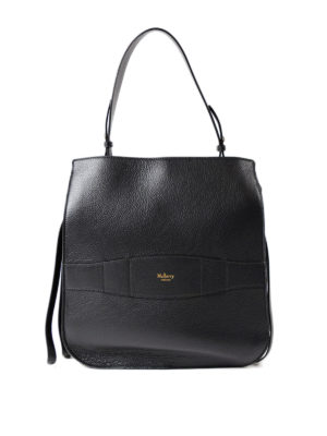 Mulberry: shoulder bags - Amberley hobo and crossbody set