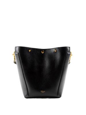Mulberry: shoulder bags - Camden small shoulder bag