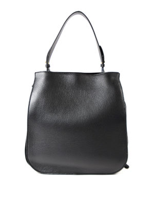 Mulberry: shoulder bags online - Amberley hobo and crossbody set