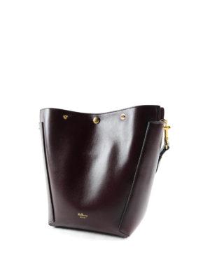 Mulberry: shoulder bags online - Camden small shoulder bag