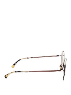 Mykita: sunglasses online - Anneli 284 sunglasses