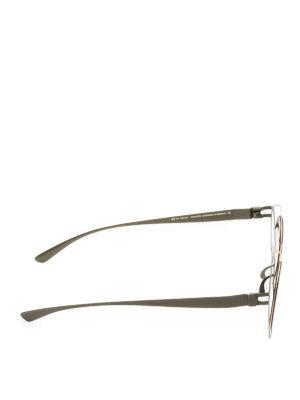 Mykita: sunglasses online - Bradflied sunglasses